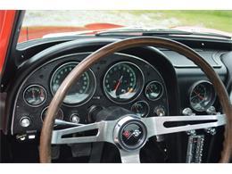 Picture of '65 Corvette - LM03