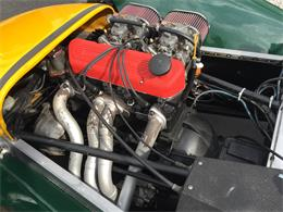 Picture of '95 Challenge Car - LFO3
