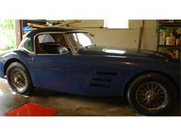 Picture of '60 3000 Mark I located in Montreal Quebec - $25,100.00 Offered by a Private Seller - LM0L