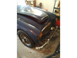 Picture of Classic 1960 3000 Mark I Offered by a Private Seller - LM0L