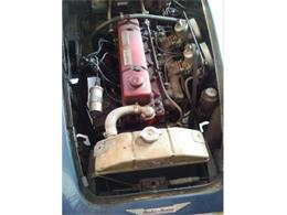 Picture of Classic '60 Austin Healey 3000 Mark I located in Quebec Offered by a Private Seller - LM0L