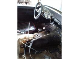 Picture of 1960 Austin Healey 3000 Mark I located in Montreal Quebec - $25,100.00 - LM0L