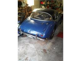Picture of Classic '60 Austin Healey 3000 Mark I located in Quebec - $25,100.00 Offered by a Private Seller - LM0L
