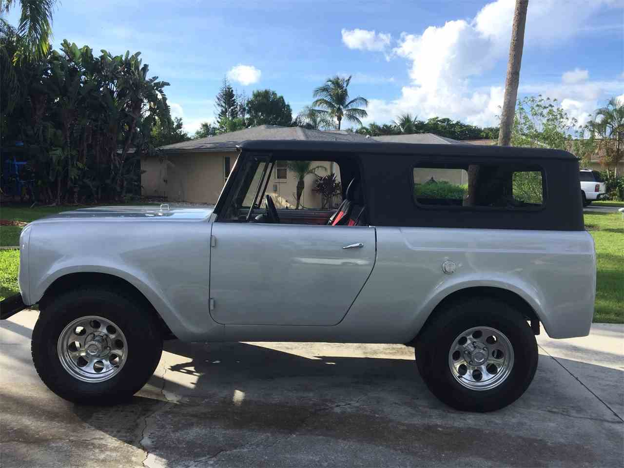 Classic Cars For Sale Naples Florida