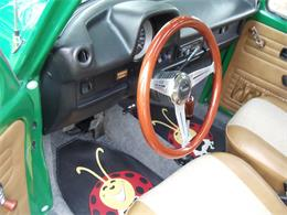 Picture of '74 Volkswagen Super Beetle - $9,900.00 - LM0N