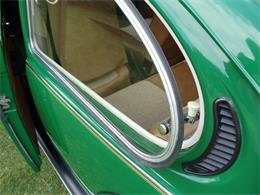 Picture of '74 Volkswagen Super Beetle Offered by a Private Seller - LM0N
