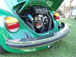 Picture of 1974 Super Beetle - $9,900.00 Offered by a Private Seller - LM0N
