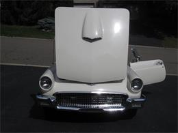 Picture of '57 Thunderbird - LM0W