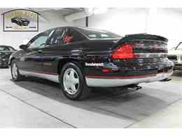 Picture of '95 Monte Carlo - LM2B