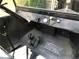 Picture of 1924 Ford Model T - $10,500.00 - LM42
