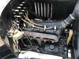 Picture of Classic 1924 Ford Model T Offered by a Private Seller - LM42