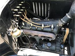 Picture of '24 Model T - LM42