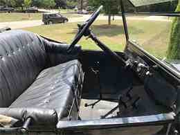 Picture of Classic 1924 Ford Model T located in Michigan - $10,500.00 Offered by a Private Seller - LM42