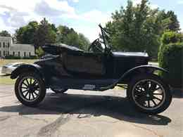 Picture of Classic '24 Ford Model T Offered by a Private Seller - LM42