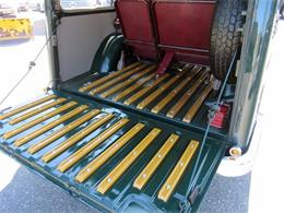 Picture of '50 Jeep Wagon - LM4A