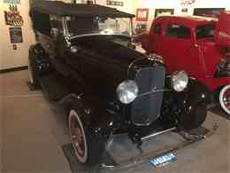 Picture of '32 Phaeton - LM4X
