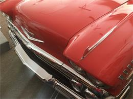 Picture of '58 Impala - LM51