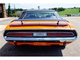 Picture of Classic 1970 Dodge Challenger - $79,900.00 - LM52