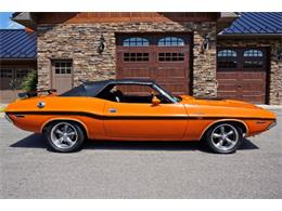 Picture of 1970 Dodge Challenger - $79,900.00 - LM52