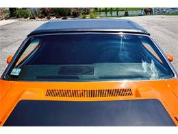 Picture of 1970 Challenger - $79,900.00 - LM52