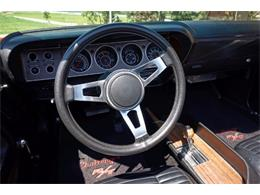 Picture of 1970 Dodge Challenger - $79,900.00 Offered by Hanksters Muscle Cars - LM52