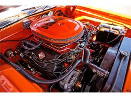 Picture of Classic '70 Dodge Challenger - LM52