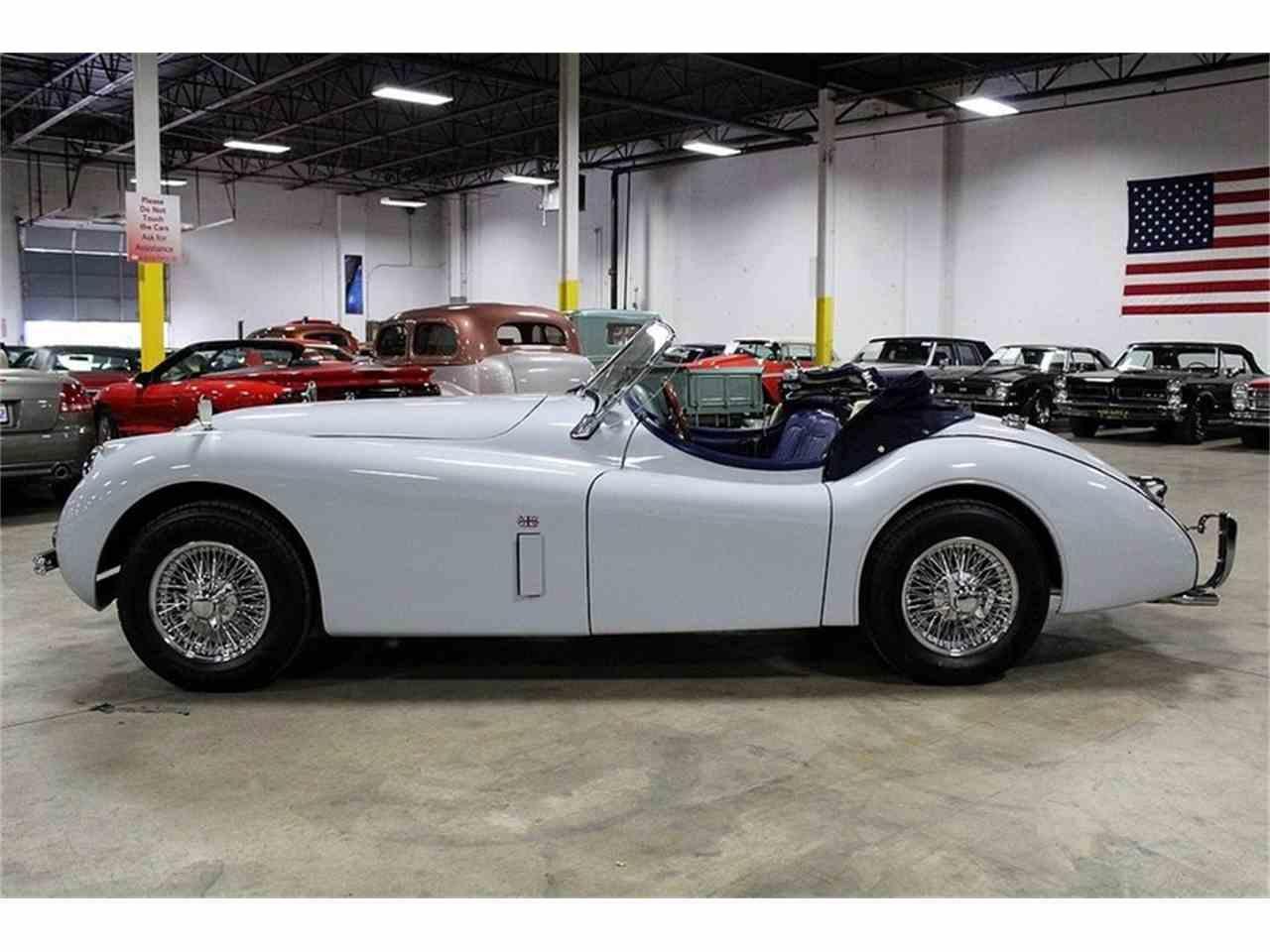 monterey rm roadster lots s sale en sotheby auctions for jaguar
