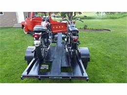 Picture of '65 Motorcycle - LFO5