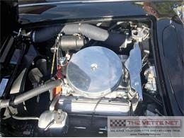 Picture of Classic '62 Chevrolet Corvette located in Sarasota Florida Offered by The Vette Net - LM72