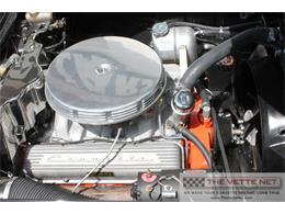 Picture of '62 Corvette located in Sarasota Florida - $85,990.00 Offered by The Vette Net - LM72