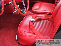 Picture of '62 Chevrolet Corvette located in Florida - $85,990.00 - LM72