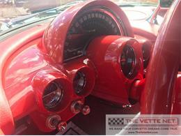Picture of 1962 Chevrolet Corvette - LM72