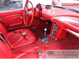 Picture of Classic 1962 Corvette located in Florida - LM72