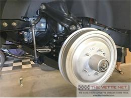 Picture of '62 Corvette - $85,990.00 Offered by The Vette Net - LM72