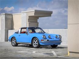 Picture of '71 911 - LM7T