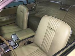 Picture of Classic '64 Thunderbird located in Malone New York - LM8L