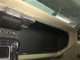 Picture of '64 Ford Thunderbird located in New York - LM8L