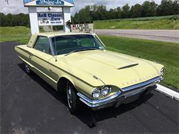 Picture of 1964 Thunderbird Offered by AB Classic Cars - LM8L