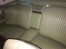 Picture of Classic '64 Ford Thunderbird - $17,900.00 - LM8L