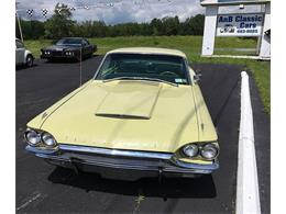 Picture of 1964 Ford Thunderbird located in Malone New York - LM8L