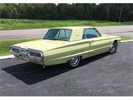 Picture of Classic '64 Thunderbird located in New York - $17,900.00 - LM8L