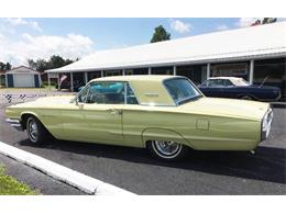 Picture of '64 Thunderbird located in New York - $17,900.00 - LM8L