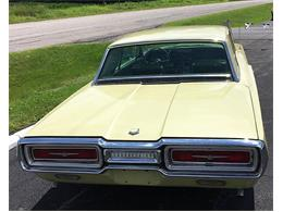 Picture of '64 Thunderbird - $17,900.00 - LM8L