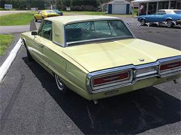 Picture of '64 Thunderbird - $17,900.00 Offered by AB Classic Cars - LM8L