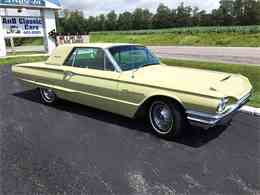 Picture of '64 Thunderbird - LM8L