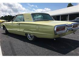 Picture of '64 Ford Thunderbird located in Malone New York - LM8L