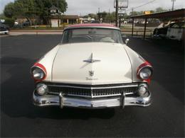 Picture of Classic 1955 Ford Crown Victoria Offered by Griffin's Classic Cars - LG9Q