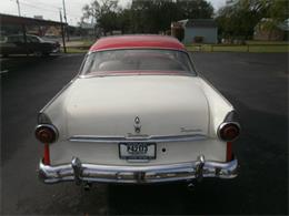 Picture of Classic '55 Crown Victoria located in Texas Offered by Griffin's Classic Cars - LG9Q