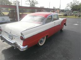 Picture of '55 Crown Victoria located in Cleburne Texas - $25,500.00 Offered by Griffin's Classic Cars - LG9Q