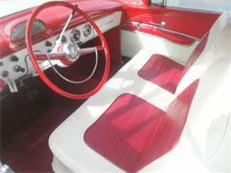 Picture of Classic 1955 Ford Crown Victoria - $25,500.00 Offered by Griffin's Classic Cars - LG9Q